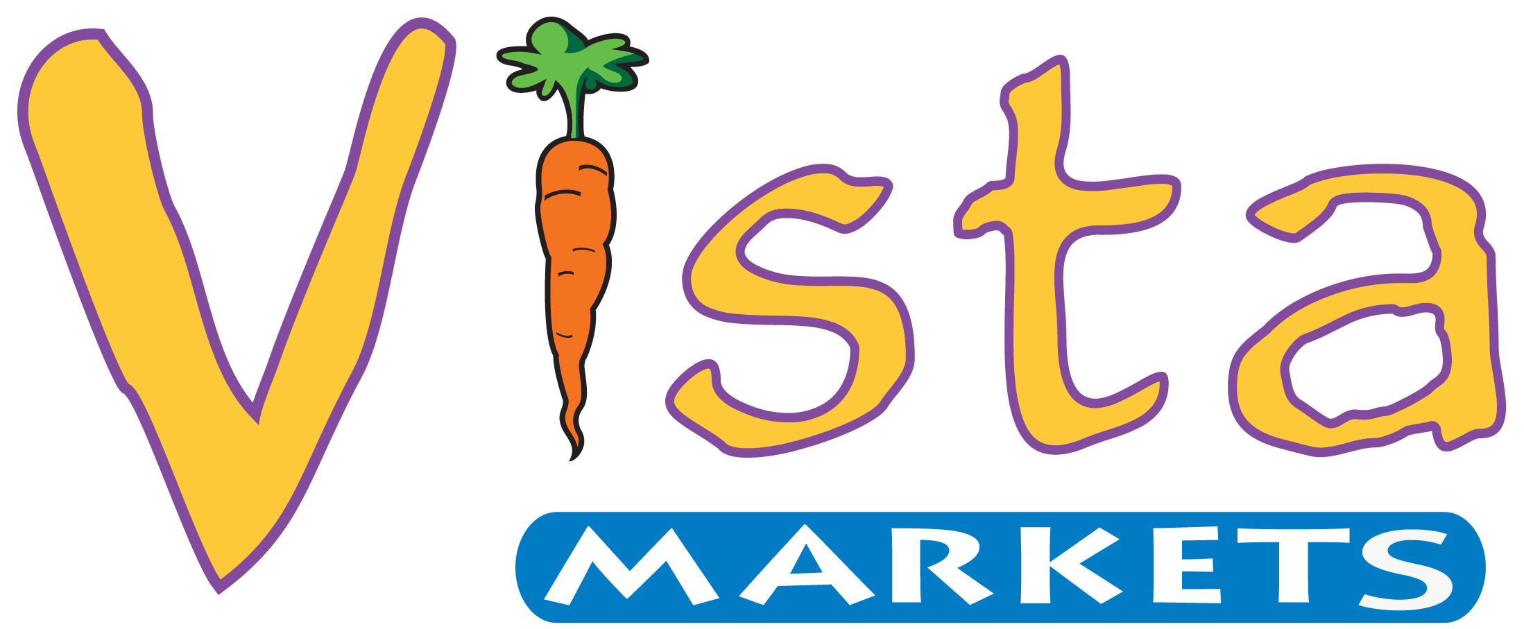 Vista Super Markets